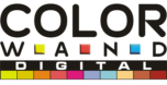 colorwand-münchen